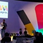 17 incubadoras para impulsar las apps en Latinoamérica