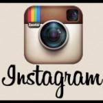 Instagram no quiere que las apps de terceros utilicen los términos 'insta' y 'gram'