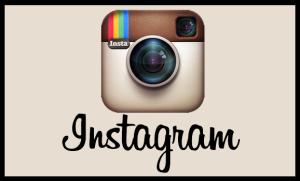 instagram prohibición