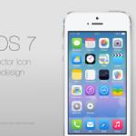 Apple ya está pidiendo a los desarrolladores que rediseñen sus iconos para iOS 7