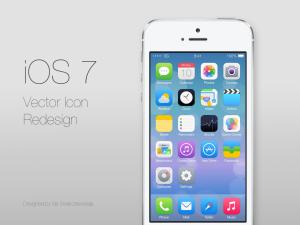 ios7_icon_redesign_by_ida_swarczewskaja