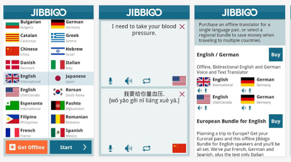 jibbigo-android