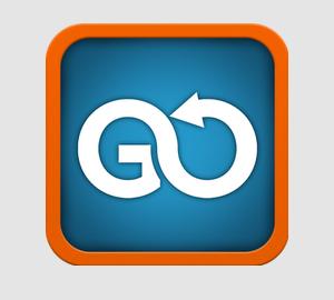 jibbigo-app