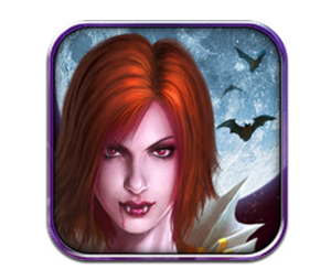 lords-of-blood-app