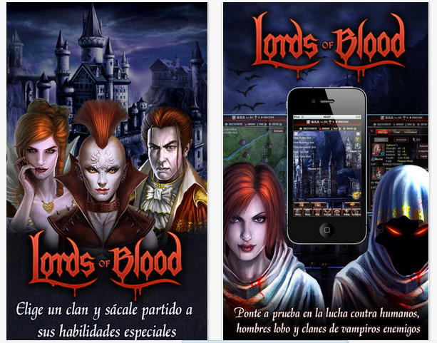lords-of-blood-iphone