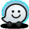 mejores apps para conducir 2