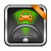 mejores apps para conducir 3