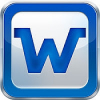 microsoft word 2012