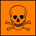 Las 10 apps más peligrosas para iOS y Android