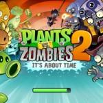 Los mejores trucos, consejos y estrategias para avanzar en Plants vs. Zombies 2
