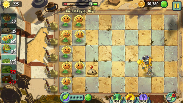 pvz2_cheats_1_sunflower_power