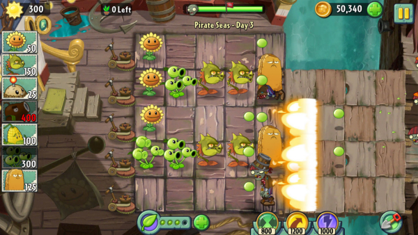 pvz2_cheats_2_bang_for_buck