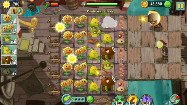 pvz2_cheats_3_fight_for_food