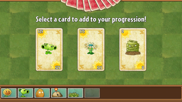 pvz2_cheats_4_kill_for_cards