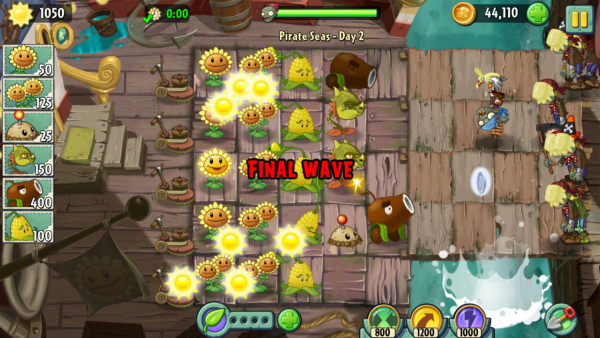pvz2_cheats_8_kernels_vs_seagulls