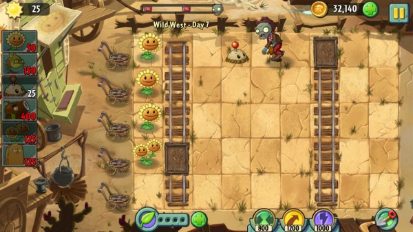 pvz2_cheats_9_patterns
