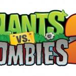 Infografía: Plants vs. Zombies 2 llega a los 25 millones de descargas
