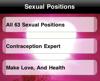 sexualpos
