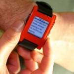 36 millones de smartwatches vendidos para 2018, según Juniper
