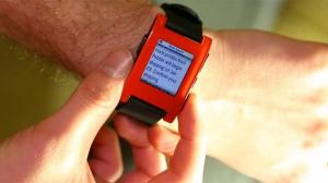 smartwatch ventas
