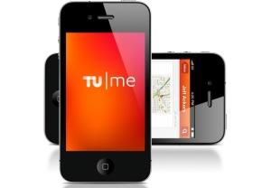 tu-me-telefonica-app