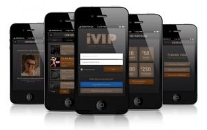 vip-app