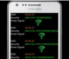 wifi-hacker-plus-2013-2-1-s-307x512