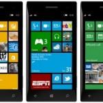 Instagram no tendrá una app en Windows Phone desarrollada por terceros