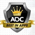 Gana una plaza en la Conferencia de Desarrolladores de Apps (ADC) de Los Ángeles