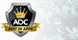 ADC-BESTINAPPS