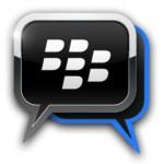 BlackBerry Messenger espera su aprobación en la App Store desde hace dos semanas