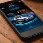 BMW i Remote App, la extensión del BMW i3 en tu smartphone