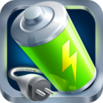 Battery Booster - Battery Saver Free