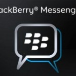 Samsung tendrá en exclusiva BlackBerry Messenger durante tres meses