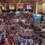 Twitter anuncia su salida a Bolsa