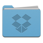 Connect to Dropbox