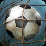 Los mejores juegos de fútbol gratuitos para smartphones y tablets Android