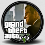 El juego GTA V ya está disponible en Google Play… pero es un engaño