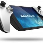 Vídeo: GameCase, el primer mando para juegos de iPhone e iPad con iOS7