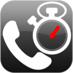 Intelligent Call Reminder - Lite