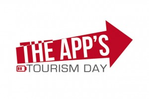 LaRioja_apps_tourism_day