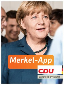 Merkel_app_CDU