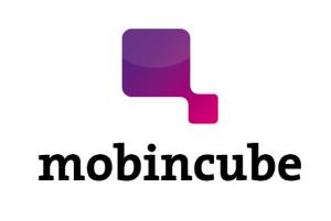MobincubeLogo