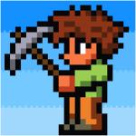 El videojuego Terraria llega a Android tras cosechar un gran éxito en consolas