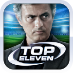 Los mejores juegos de fútbol gratuitos para iOS