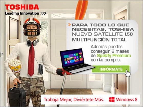 Toshiba-Vuelta-al-Cole