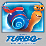 Actualiza Turbo Racing League antes de instalar iOS 7 para no perder tus progresos