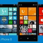 Cómo cambiar entre apps abiertas en Windows Phone