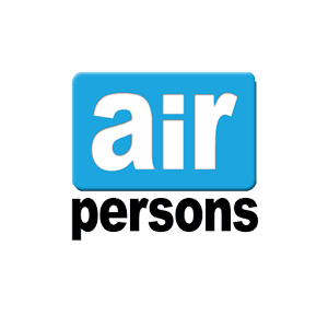 air-persons