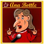 Aprende inglés olímpico con las apps de Ana Botella